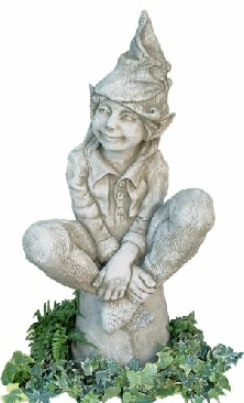 Stone Garden Statues And Ornaments Pheeberts garden statuary home cast stone garden ornaments and take a look at our exciting new pieces workwithnaturefo